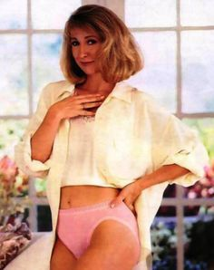 Kathleen turner in her panties photos 176