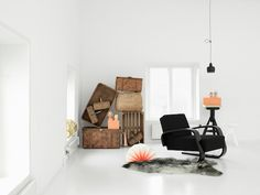 emmas designblogg - design and style from a scandinavian perspective