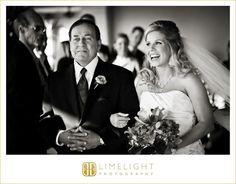 Ritz Carlton Sarasota, Bride and Father, Hotel Wedding, Wedding Photography, Limelight Photography, www.stepintothelimelight.com
