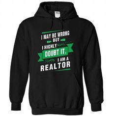 WR - realtor - #shirt print #tee skirt. ACT QUICKLY => https://www.sunfrog.com/LifeStyle/WR--realtor-8911-Black-26415237-Hoodie.html?68278