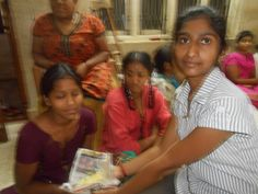 Sponsored by Shivram in Bangalore.......................... By Megha and Moumita