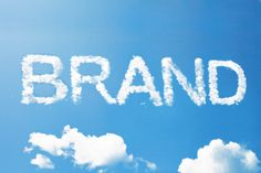 The future belongs to brands that do more than service to real dialogue and recognise that their customers want them to believe in something.Like us at:https://www.facebook.com/IntegratedCommunicationsUnited.  #BrandDesign #Photography  #GraphicDesign #SocialMedia.