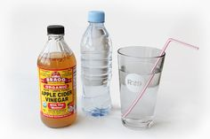 2 Tablespoons Of Apple Cider Vinegar Weight - Principlesofafreesociety