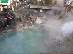 【日本自由行】日本各種溫泉泉質之完全導覽 | tsunagu Japan Tsunagu, Japanese Hot Springs, Niagara Falls, Water, Travel, Gripe Water, Viajes, Destinations, Traveling