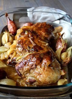 Lamb Recipes, Meat Recipes, Canapes Faciles, Lobster Bisque Recipe, Ras El Hanout, Thanksgiving Recipes, Healthy Dinner Recipes, Carne, Main Dishes