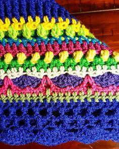 """#crochet #hooker #stylecraftspecialdk #shawl #sundayshawl #craftfair #stylecraftspecialdklimitededition"""