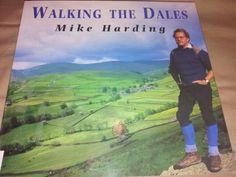 Walking the Dales: Mike Harding