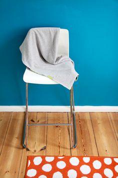 pine #bark #photography #nursing #pillow #grey #blanket #velours, Moderne deko