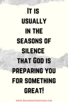 Waiting can be very difficult for many of us. However, there are things you should NOT do while waiting. Here are 5 things you should never do while waiting for God and what you should do instead. Abraham And Sarah, Ready For Marriage, Be Glorified, Living Quotes, Psalm 37, Hebrew Words, Heavy Heart, No Matter What Happens, Do What Is Right