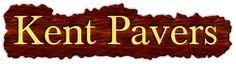 Kent Pavers on Tupalo http://tupalo.com/en/faversham/kent-pavers #Kent #Paving