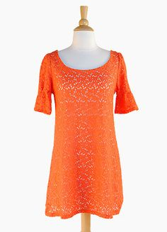 Perfect Clemson game dress