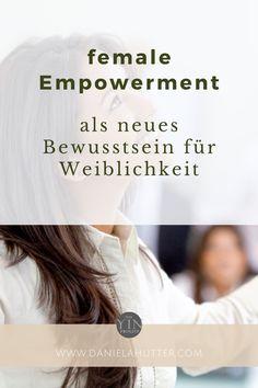 Was dieses Zitat aus meiner Podcastfolge über das neue Bewusstsein für Weiblichkeit durch female Empowerment zu tun hat, wirst du erfahren, wenn du diesem Link folgst. Women Empowerment, Age, Female, Link, Youtube, Encouragement, Feminism, Joie De Vivre, Consciousness