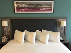 Review: Jurys Inn Hotel Belfast Executive Room #3Star, #Belfast, #CheckIn, #CityCentre, #Dinner, #Executive, #JurysInn, #RoomService