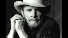Remember me (I'm the One Who Loves You) - Merle Haggard