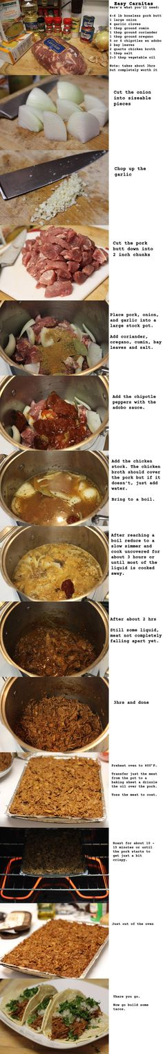 Found this gem on Imgur years ago. One of the best recipes I have ever come across. A hit at every get-together!