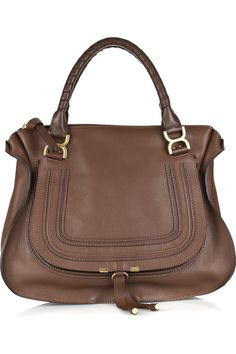 the best replica online chloe handbags men forestgreen