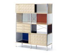 modular rangement mural meuble mobilier salon meubles de couloir mobilier sur mesure