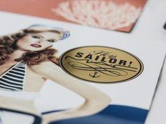 C Cosmetics - Beautiful logo :-) Mac Cosmetics, Logo, Beautiful, Advertising Agency, Psychics, Projects, Logos, Environmental Print