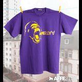 http://www.affestaa.com/de/maenner/t-shirts/affestaa-loud-v3