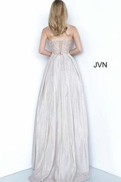 JVN by Jovani 62489 off the shoulder lace prom dress Embellished Gown – Glass Slipper Formals Prom Dresses With Pockets, Black Prom Dresses, Mermaid Prom Dresses, Pageant Dresses, Homecoming Dresses, Informal Wedding Dresses, Embellished Gown, Sheer Dress, Ball Gowns