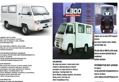 artghian van for rental 2015 moving transport services Best way to request a safe, reliable, and affordable ride. Moving Services, Transportation, Van, Model, Scale Model, Vans, Models, Template
