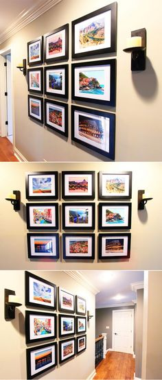 Travel Wall on Pinterest Travel Wall Art, World Travel Decor and Light Switch Plates