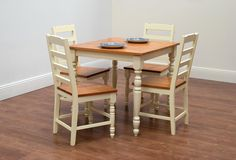 Dining Tables : Cotswold Farmhouse Extending Dining Table