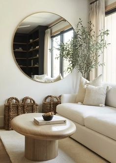 The (Lazy) Guide To Cleaning: Our 12 Best Time-Saving Hacks - Bobby Berk Cozy Home Decorating, Interior Decorating, Interior Design, Home Interior, Living Room Inspiration, Home Decor Inspiration, Modern Farmhouse Design, Modern Design, Cozy House