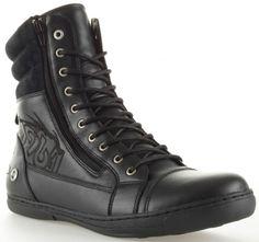 1964 Shoes