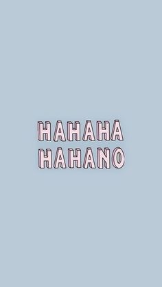 39 Best Funny Iphone Backgrounds Images Backgrounds Stationery