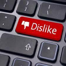 Pediatría Basada en Pruebas: Cyberbullying, sexting, grooming: peligros en un n...