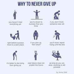 Your daily dose of motivation, you can find it here. Self Development, Personal Development, Grands Philosophes, Motivational Quotes, Inspirational Quotes, E Mc2, Psychology Facts, Emotional Intelligence, Don't Give Up
