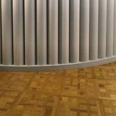 The entrance wall at the Victoria & Albert Museum.. #london #vanda #touristattraction #museum #historic #history #entrance #victoriaandalbertmuseum #victoriaandalbert #decorative #skylight #pattern #architecture #heritage #tourism #england #artifacts #art #decorative #decorativeart #exhibition