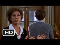 Mother and Son Photo - Ordinary People (5/7) Movie CLIP (1980) HD