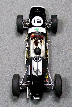 548 Best f1 images in 2018 | Formula 1, Drag race cars