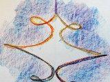 dessin de forme classe 2