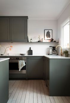 Interior Desing, Diy Interior, Interior Design Kitchen, Interior Decorating, Decorating Kitchen, Interior Livingroom, Interior Plants, Interior Lighting, Home Decor Kitchen