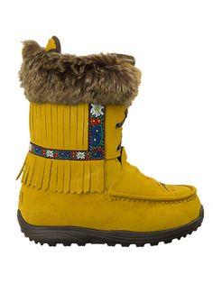 Burton Women's Memento Snowboard Boot