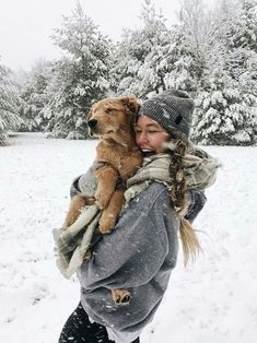 Most up-to-date No Cost dogs and puppies aesthetic Tips Complete you're keen on your pet? Naturally, a person do. Correct puppy health care in addition to coaching Winter Pictures, Cute Pictures, Cute Instagram Pictures, Happy Pictures, Tumblr Love Pictures, Instagram Picture Ideas, Happy Pics, Cute Photos, Travel Pictures