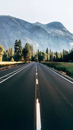 yosemite hi resolution desktop wallpaper Sierra Nevada, Wallpaper Tumblrs, Tumblr Wallpaper, Wallpaper Ideas, Nature Iphone Wallpaper, Best Iphone Wallpapers, Wallpaper Desktop, Beautiful Roads, Beautiful Landscapes