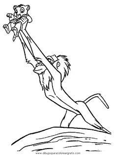 dibujos_animados/rey_leon/rey_leon_012.JPG