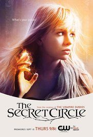 the secret circle season 1 episode 4 tubeplus