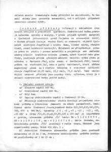 Various - Elektronická Hudba at Discogs