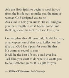Bible Verses Quotes, Jesus Quotes, Faith Quotes, Scriptures, Peace Quotes, Motivacional Quotes, Words Quotes, Sayings, Christian Life