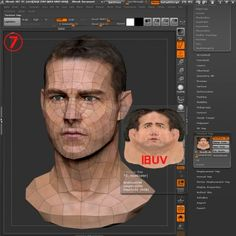 3d Drawing Techniques, Modeling Techniques, Maya Modeling, Modeling Tips, 3d Model Character, Character Modeling, Character Design Tutorial, Character Design Inspiration, Polygon Modeling