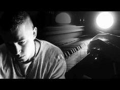 Sebastian Winter | Film Composer London, UK