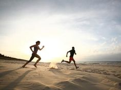 3 Simple Injury Prevention Tips for Time-Strapped Runners