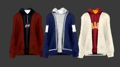 Sims 4 Men Clothing, Sims 4 Male Clothes, Clothes For Women, Maxis, Sims Four, Sims 4 Mm, The Sims 4 Cabelos, Sims 4 Game Mods, Sims 4 Gameplay