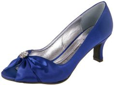 d26140875 19 Best guess shoes images in 2012 | Guess shoes, Shoes heels, Heels