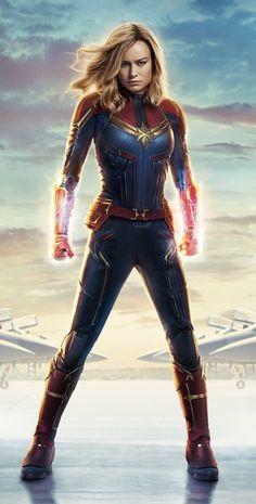 Fim9.ml Fim69.tk Vlxxx.ml Captain Marvel ac04b7871f